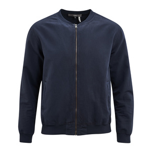 Herren Blouson EDWARD - Living Crafts