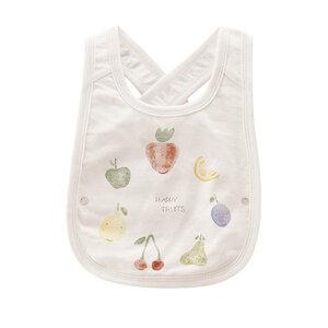 Baby Lätzchen CLIVIA - Living Crafts