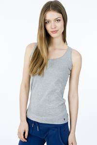 Womens Tank Top SFL - SHIRTS FOR LIFE