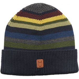 Ribbing Hat Mütze GOTS - KnowledgeCotton Apparel