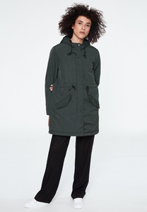 Parka aus recycled Polyester Lucy - ARMEDANGELS