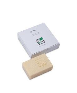 Aspira, Mineralseife, entgiftend, 100 g - LIMA Cosmetics