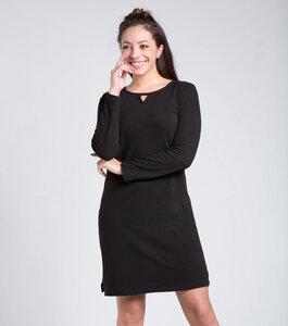 "Kleid ""Anar"" - [eyd] humanitarian clothing"