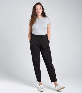 Hosa SARALA  - [eyd] humanitarian clothing