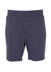 Jog Shorts - KnowledgeCotton Apparel