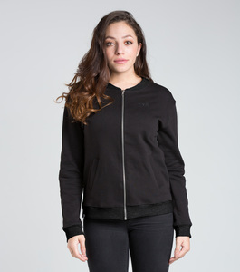 Jacke College Style ANJAY - [eyd] humanitarian clothing
