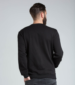 Jacke College Style JAYAN - [eyd] humanitarian clothing