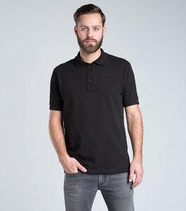 Poloshirt BOMBASIC Herren - [eyd] humanitarian clothing