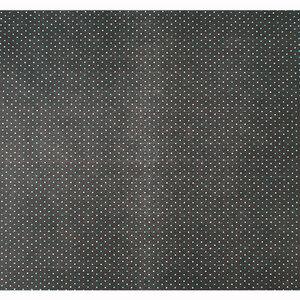 Geschenkpapier Set, 4 Bögen  - Biostoffe Berlin by Julie Cocon