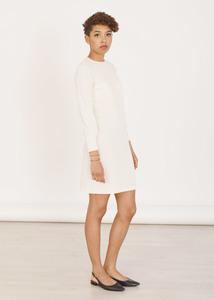 Pulloverkleid TANA - Daniela Salazar