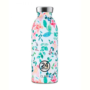 0,5l Thermosflasche Little Buds - 24bottles