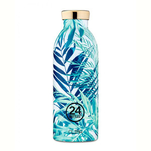 0,5l Thermosflasche Lush - 24bottles