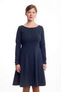Kleid Amelie likeJeans - emmy pantun