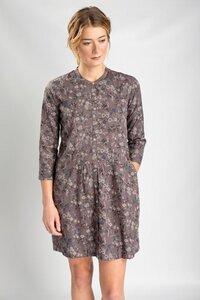 Matilde Day Dress - bibico