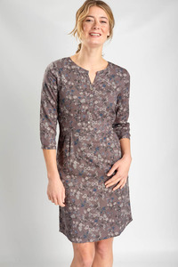 Margot Casual Dress - bibico