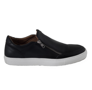 NAE Efe - Herren Vegan Sneakers - Nae Vegan Shoes
