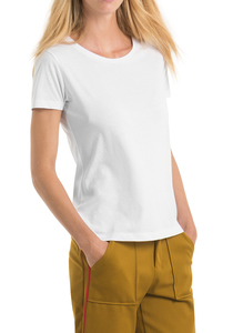 Inspire T-Shirt   Damen   Lady Rundhals 140 gr  m² bis Größe 2XL. B C  Collection d287271578