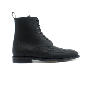 NAE Alex - Vegane Herren Stiefel - Nae Vegan Shoes