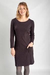 Larissa Day Dress - bibico