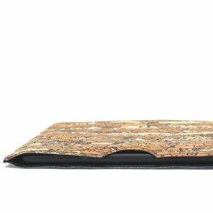 Tablet Tasche FENCHEL - Belaine Manufaktur