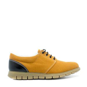 NAE Marjuk - Vegane Halbschuhe für Herren - Nae Vegan Shoes
