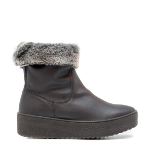 NAE Sonya - Vegane Damen Stiefel - Nae Vegan Shoes