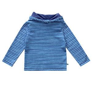 Kinder Hoodie Streifen - Enfant Terrible