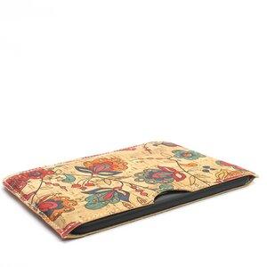 Sleeve E-Reader Folklore - Belaine Manufaktur