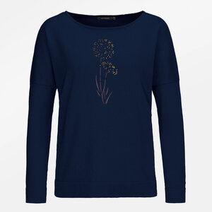 Pullover Keen Plants Golden Dandelion - GreenBomb