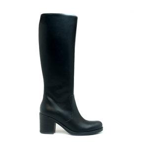 NAE Andrea - Vegane Damen Stiefel - Nae Vegan Shoes
