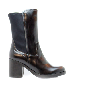 NAE Nuria - Vegane Damen Stiefel - Nae Vegan Shoes