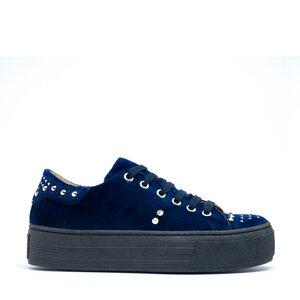 NAE Wika - Vegane Damen Sneakers - Nae Vegan Shoes