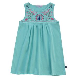 Mädchen Sommer-Kleid - Enfant Terrible