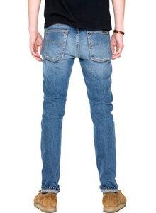 Tilted Tor Indigo Spirit - Nudie Jeans