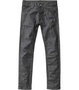 Tilted Tor Dry Dark Surface - Nudie Jeans