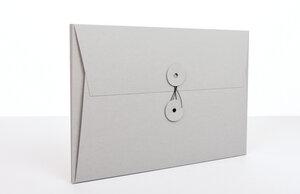 Dokumentenmappe Envelope - tyyp