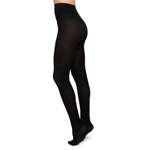 70den - Strumpfhose - Alma - Swedish Stockings