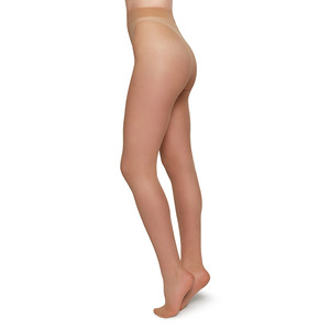 Strumpfhose Elin Premium, 20 den - Swedish Stockings