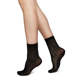 Swedish Stockings | - Online bei Avocadostore.de kaufen