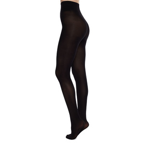 Strumpfhose Olivia Premium, 60 den - Swedish Stockings