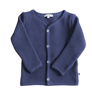 Kinder Strickjacke  - Enfant Terrible