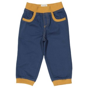 Kinder Hose - Kite Clothing