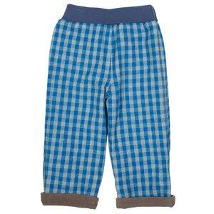 Kinder Wende-Hose - Kite Clothing