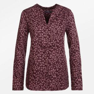 Blusen für Damen   Fairtrade, Öko und Bio Fashion auf Avocadostore cc370bfe88