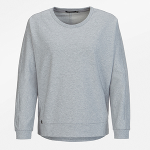 Sweatshirt Slack Basic - GreenBomb