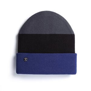 Mütze Bio & Fair // TT101 Unisex - THOKKTHOKK