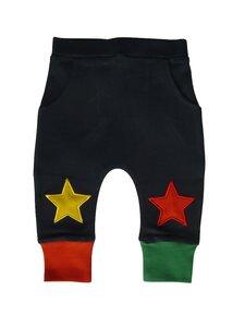 Baby u. Kinder Jogger Hose Bio Little Green Radicals - Little Green Radicals