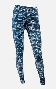 LEGGINGS CROCO - OGNX