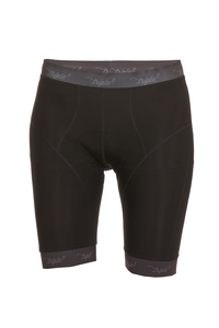 Padded Race Short SITT Men - triple2