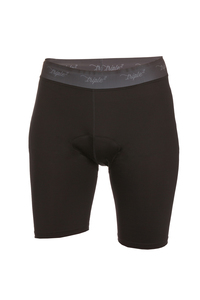 Cycling Underwear Short HAMM Men - triple2
